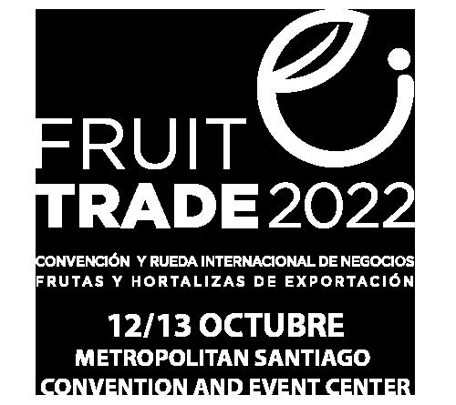 Fruittrade 2021